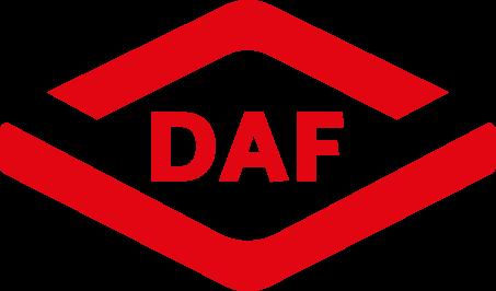 DAF-AL S.r.l.